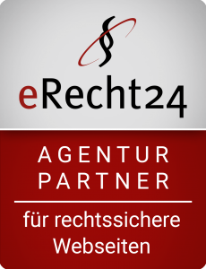 Agentur-Partner-Siegel